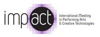 170317_Logo_Impact
