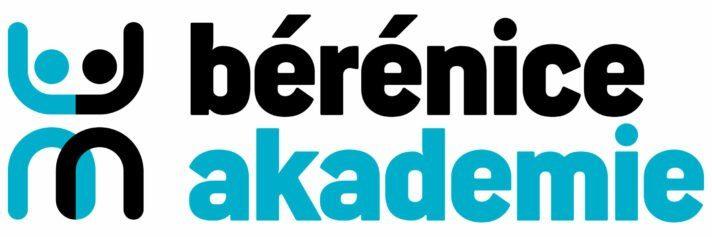 Bérénice Akademie | Nouvelle date !