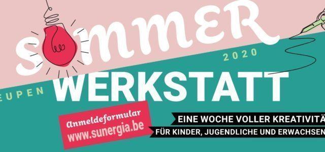 FB_Titelbild_Sommerwerkstatt