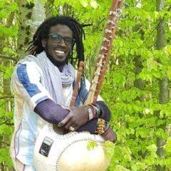 Oumar Konte