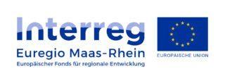 Interreg_Euregio Meuse-Rhine_DE_FUND_RGB