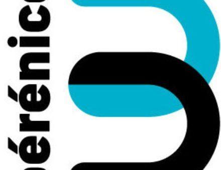 logo-berenice-couleurs_CS_5