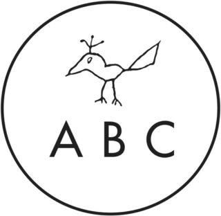 Logo_ABCvzw